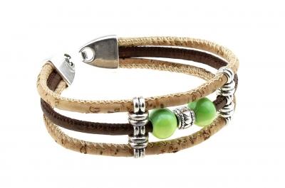 Cork Jewelery