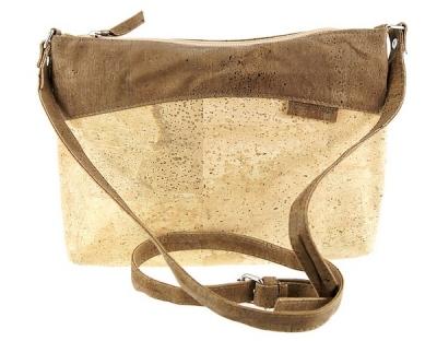 Kork Handtaschen
