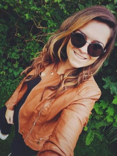 """JARA (Ebonywood) Sunglasses """"Black"""""""