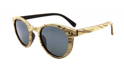 "KEOLA Special Edition Sunglasses ""Black"""