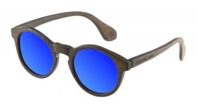 "CARIBA ""Classic Bamboo"" Blue"