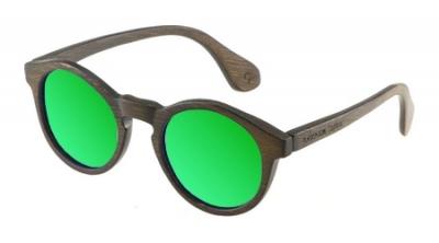 "CARIBA ""Classic Bamboo"" Green"