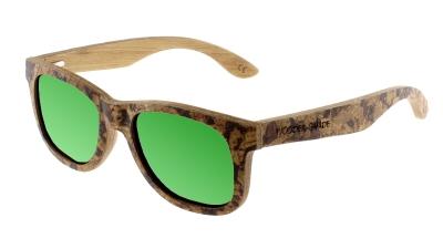 """MALIO Bamboo """"Green"""""""