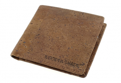 "CORK Wallet ""Dark Edition"""