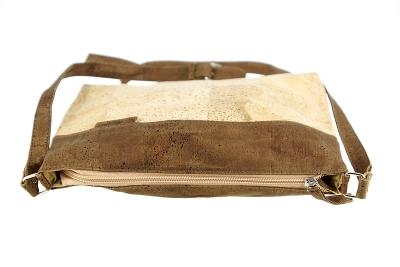 "Cork Bag ""Classic"""