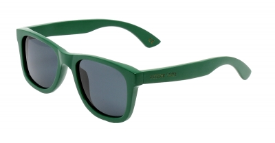 "LIKO (GREEN EDITION) ""Black"""