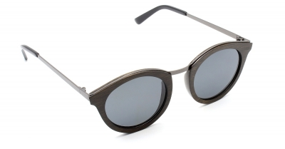 "MANOA Bamboo ""Black"""