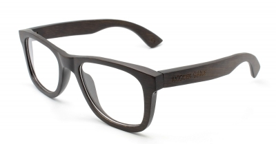 "LIKO ""Optical"" - Bambus Holzbrille"