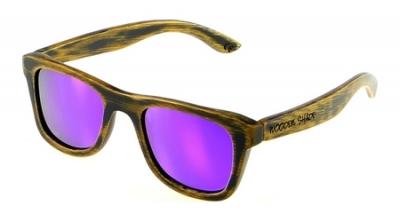 """KEIKI (Vintage Edition) """"Purple"""""""