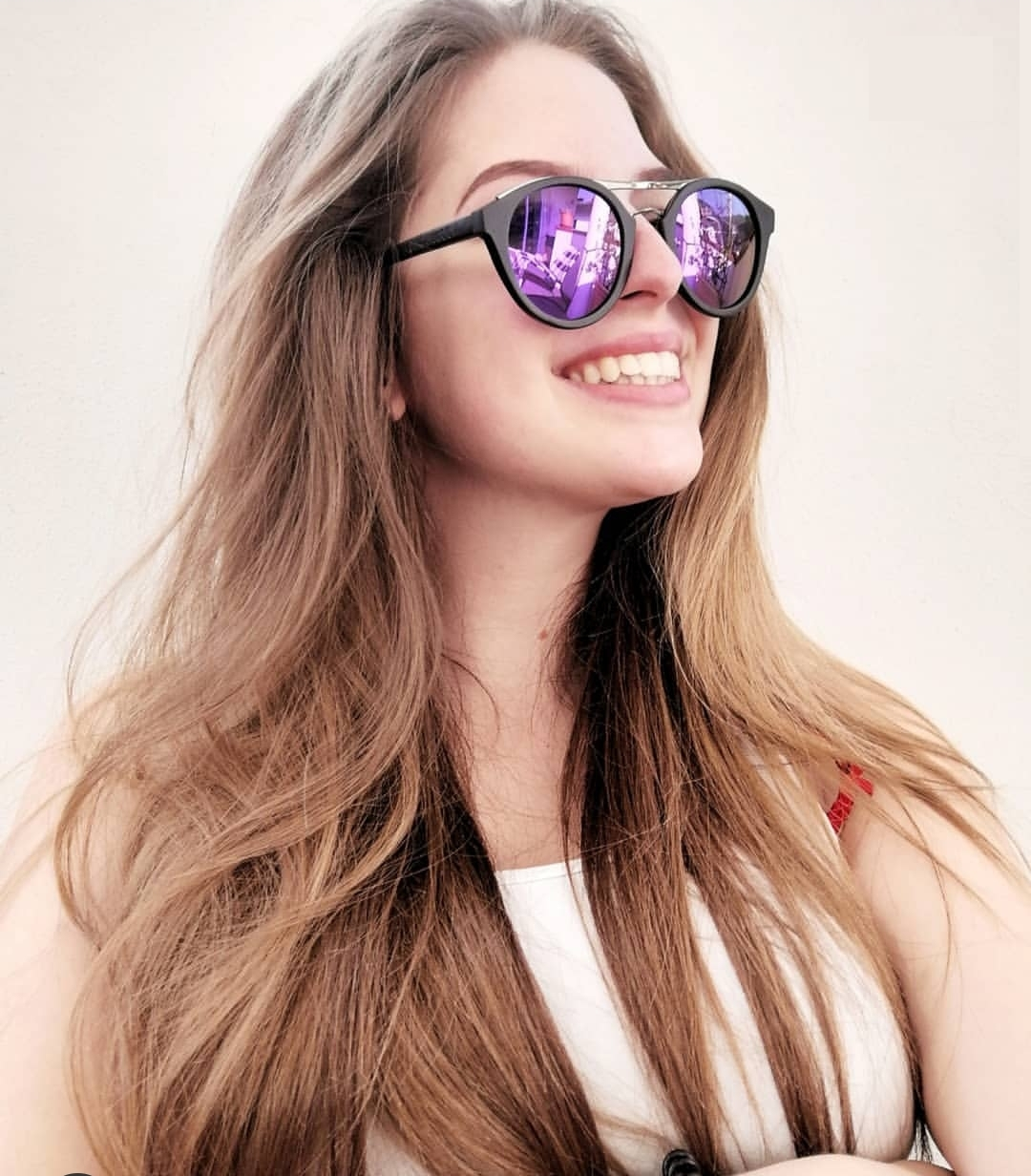 chiara pastore wooden shade holz sonnenbrillen model 2019 Valda Sunglasses wood sunglasses