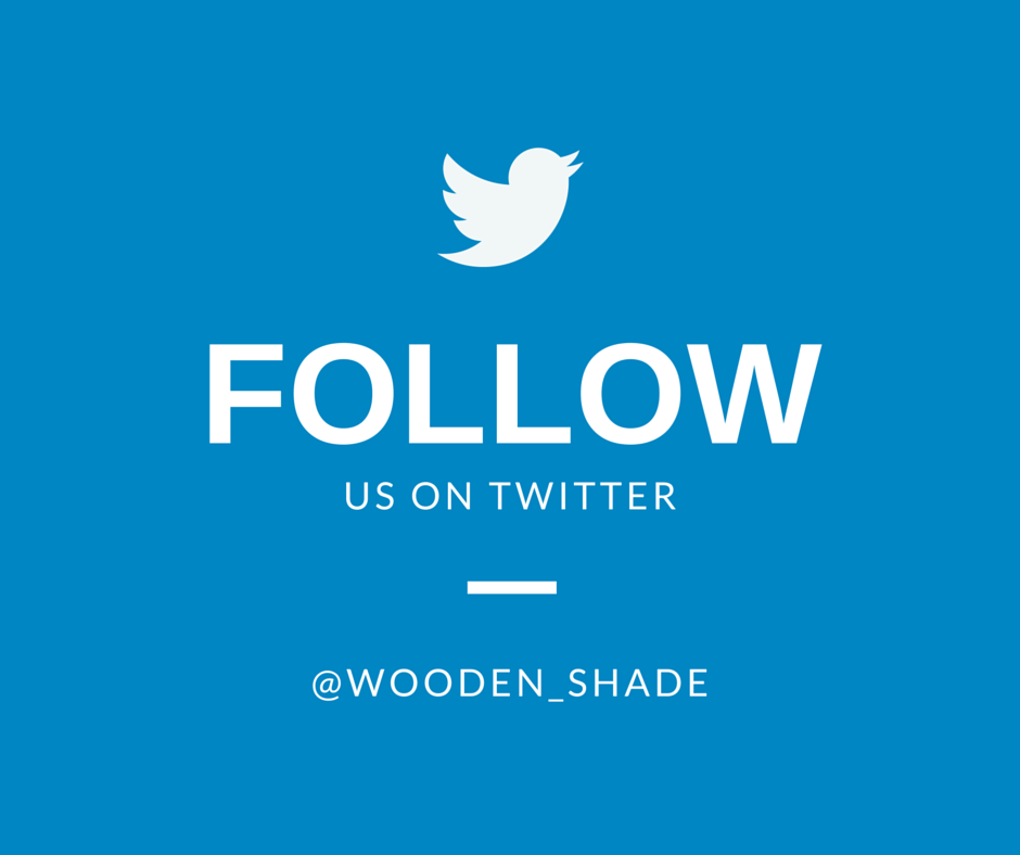 wooden shade twitter follow us bamboo wooden sunglasses bambus holz sonnenbrillen