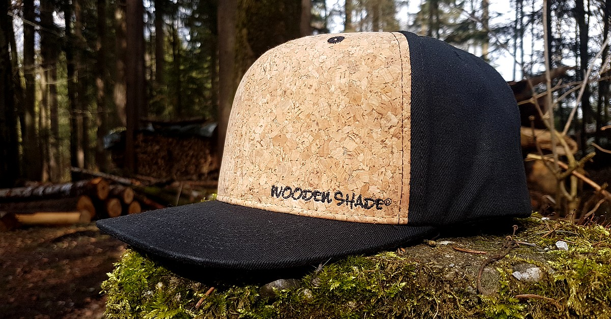 #woodenshade wooden shade sunglasses cork baseball cap holzsonnenbrillen men woman