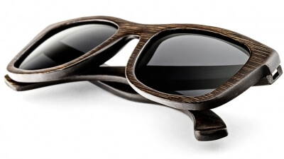 Holz Sonnenbrillen | WOODEN SHADE | Online Shop【ツ】