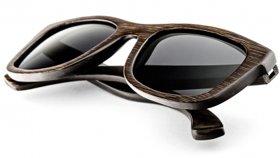 wood & bamboo sunglasses men women