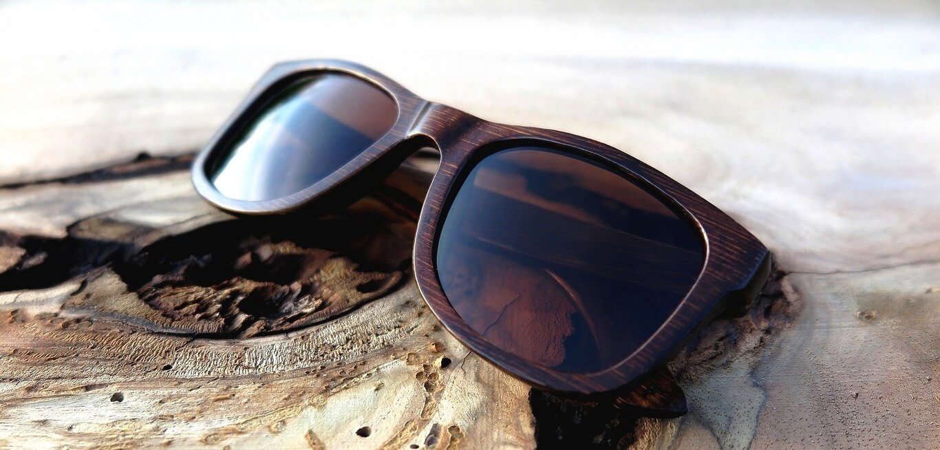 wooden shade liko bamboo sunglasses1